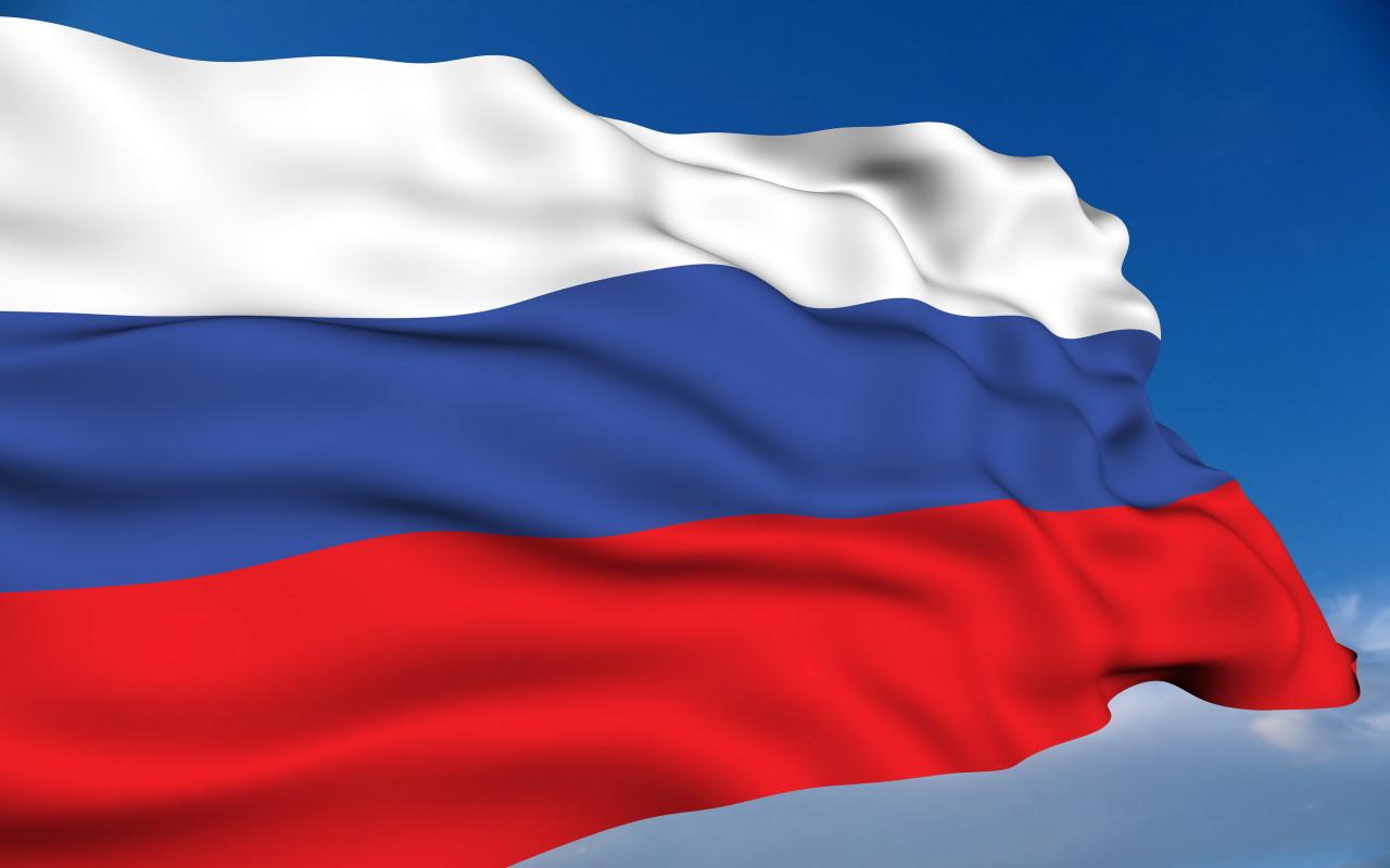 Место и роль россии в мировом